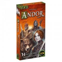 Andor - Héros Sombre