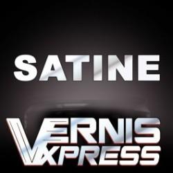 FXGV02 Vernis Satiné -...