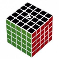 V-Cube 5 - Blanc