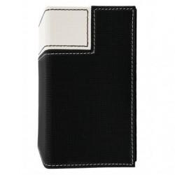 Deckbox M2 Noir/Blanc