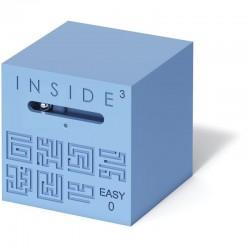 Inside Bleu Easy0