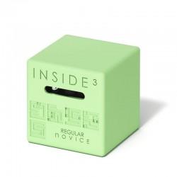 Inside Novice Vert Regular