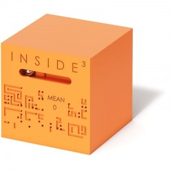 Inside Orange Mean0