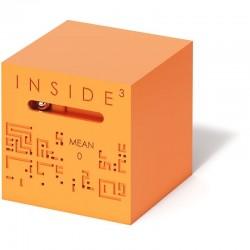 Inside Orange Mean0