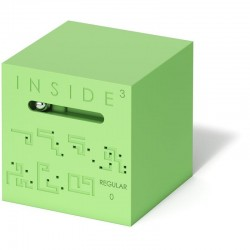 Inside Vert Regular0