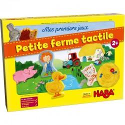 Mes premiers jeux – Petite...
