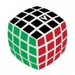 V-Cube 4 Bombé - Blanc