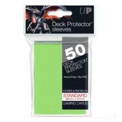 Sachet de 50 protège-cartes...