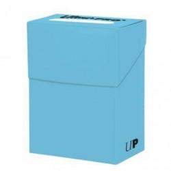 Deck Box – Bleu Clair