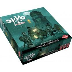 Okko Chronicles - Le...