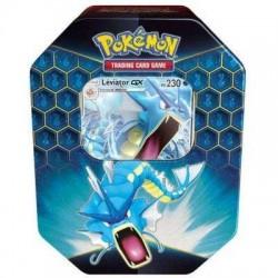 Pokémon - Pokébox de Noël-...