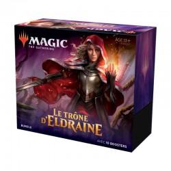 Magic le Trône d'Eldraine -...