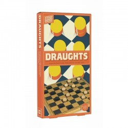 Dames - Draughts