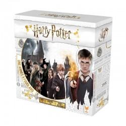 Harry Potter - Une Année à...