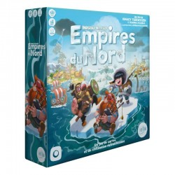 Imperial Settlers - Empires...