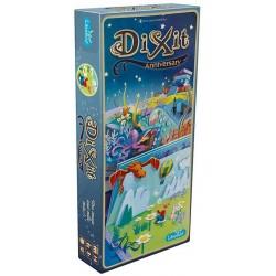 Dixit 9 – Anniversary