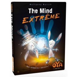 The Mind - Extreme