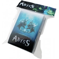 Abyss - 210 sleeves