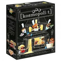 [Kosmopoli:t]