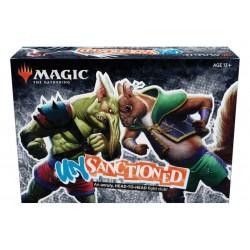Magic Unsanctionned Deck -...