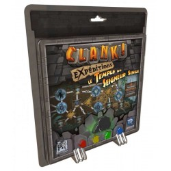 Clank ! Expeditions 2 - Le...