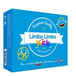 Limite Limite - Kids
