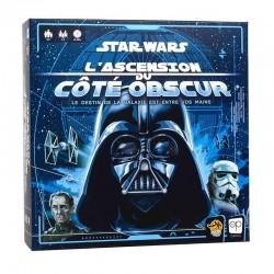 Star Wars - L'Ascension du...