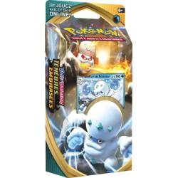 Pokémon Épée et Bouclier 3...