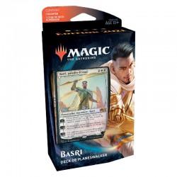 Magic édition de base 2021...