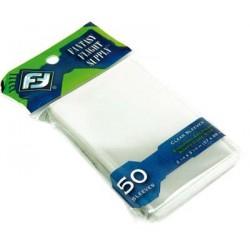 FFG : 50 Sleeves Vert...