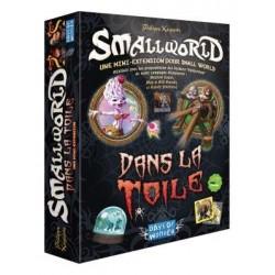 Small World – Dans la Toile