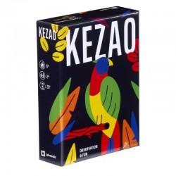 Kezao