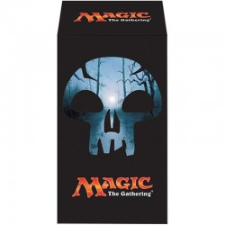 Deck Box Magic – Mana Marais