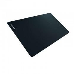 Tapis de Jeu 61x35cm - Noir