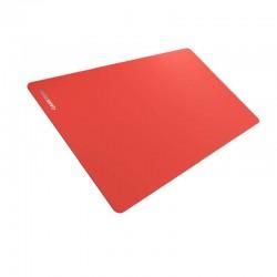 Tapis de Jeu 61x35cm - Rouge
