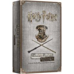 Harry Potter - Défense...