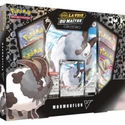 Pokémon La Voie du Maître -...