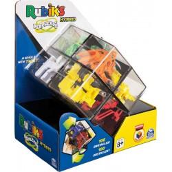 Perplexus - Rubiks's 2x2