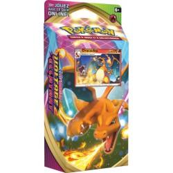 Pokémon Épée et Bouclier 4...