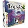 Takenoko