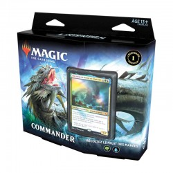 Magic - Commander Legends...