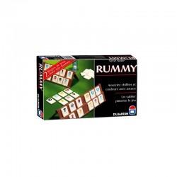 Rummy - Série Noire