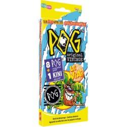 POG - Starter Serie 1