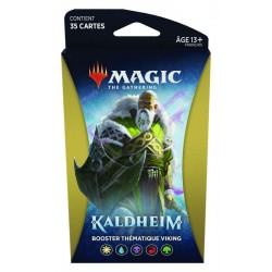 Magic Kaldheim - Booster...