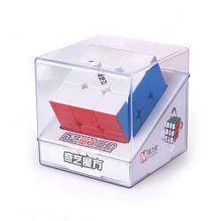 3x3 QiYi Magnetic