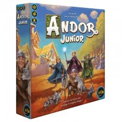 Andor - Junior