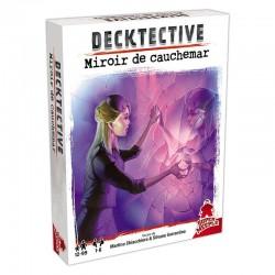 Decktective - Miroir de...