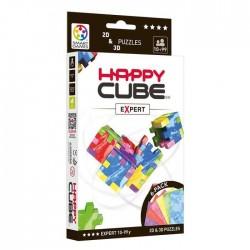 Happy Cube Expert - 6...