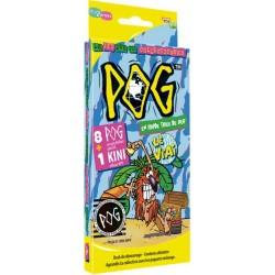 POG - Starter Serie 2