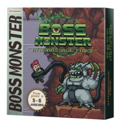 Boss Monster 2 –...